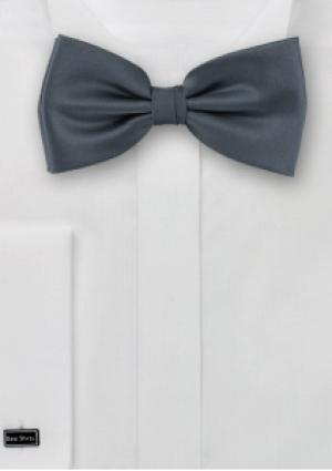 Elegant grå butterfly
