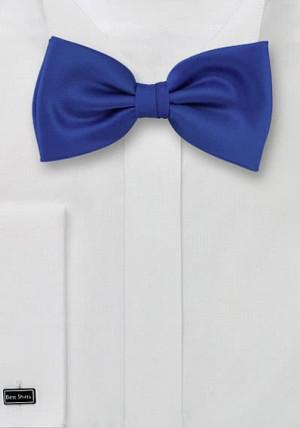 Blå Butterfly - Kongeblå