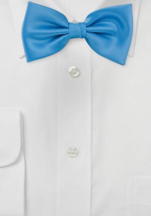 Isblå Butterfly