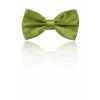 Billig grøn butterfly