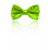 Neongrøn butterfly