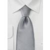 Silkeslips sølvgråt