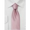 Slips rosa