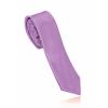 Smalt violet slips