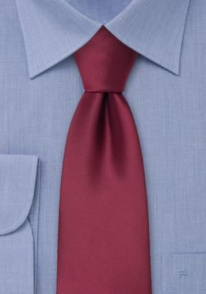 Flot bordeaux slips