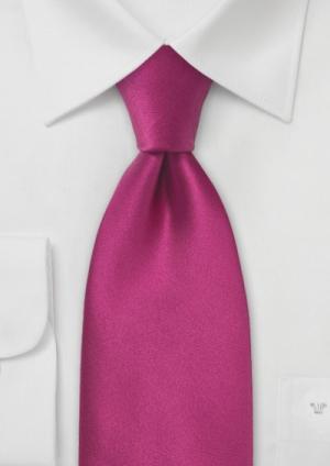 Silkeslips pink