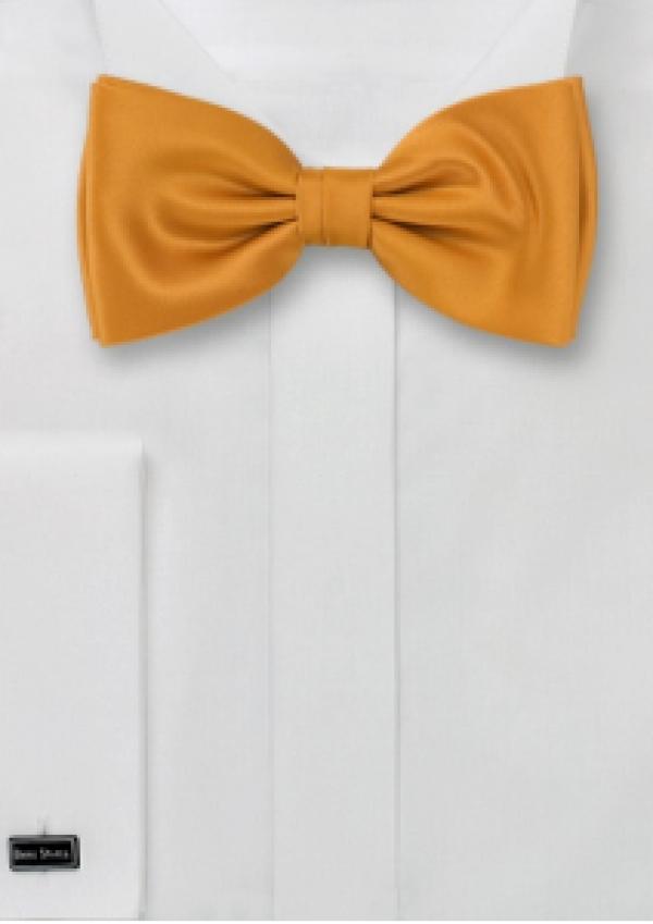 Butterfly i orange  farve